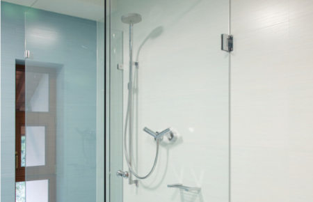 Fly Screen Works in UAE - Shower Enclosures | Belmont Dubai