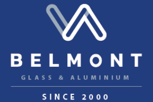 aluminium and glass company in UAE